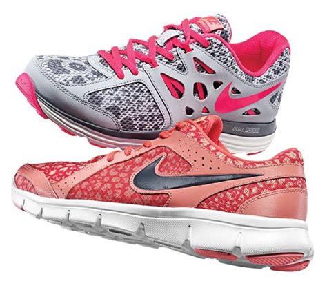 womens nike cheetah print running shoes nike cheetah print running shoes style guru fashion