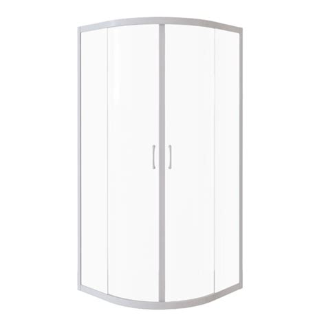 Selang Shower Steinlist stein 900 x 900mm curved shower door set bunnings warehouse