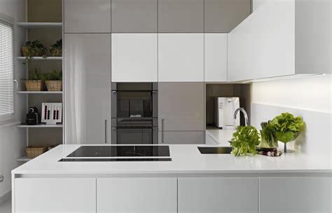 Kleine Keuken Voorbeelden by Kleine Keukens Foto S Inspiratie Voorbeelden