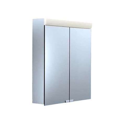 bathroom cabinets keuco keuco royal 10 mirror cabinet uk bathrooms
