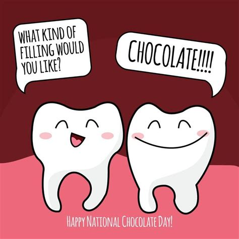dentists dentists quotes dentist quotes unique best 25 dental quotes ideas on