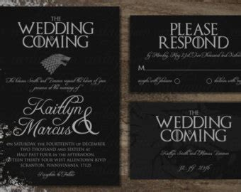 of thrones card template thrones inv on of thrones will you be my