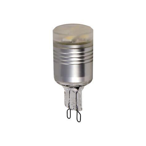 led leuchtmittel g9 led smd g9 leuchtmittel dimmbar strahler spot mini wei 223
