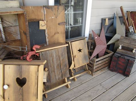 country home decor stores piccadilly lane country primitive store the cortland