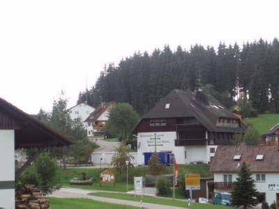 haus eisenbach flat quot drei m 228 haus quot eisenbach high black forest