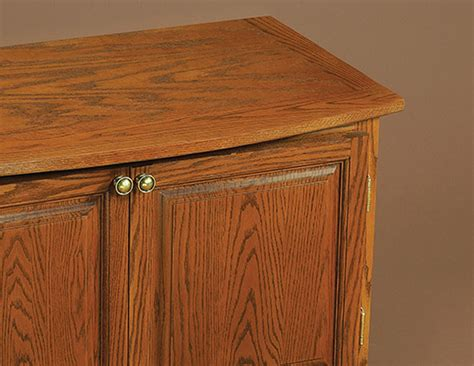 minwax woodworking projects pdf diy minwax tv stand plans log woodworking