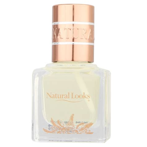 Parfum White Musk white musk perfume 15ml looks