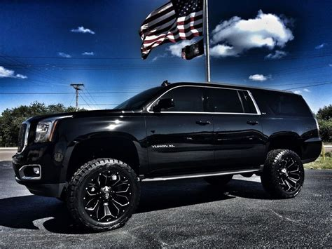 gmc acadia lifted 25 best ideas about gmc 2016 on 2016 duramax