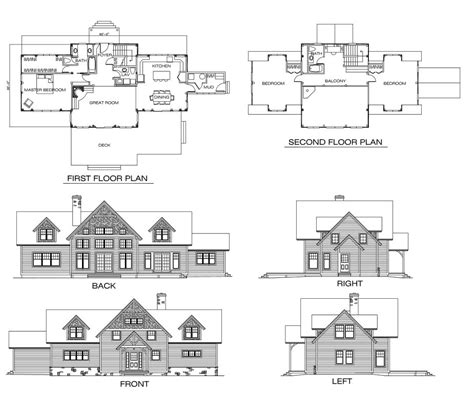 timber frame floor plan by timberpeg mywoodhome