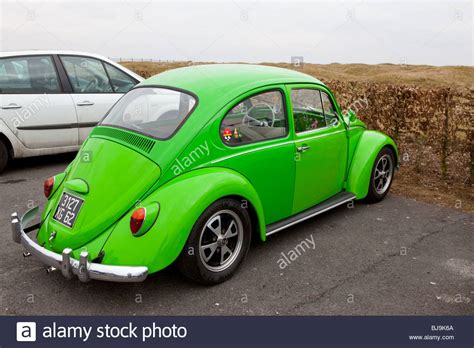 lime green volkswagen beetle 100 gallery for gt neon green scalextric c1369t