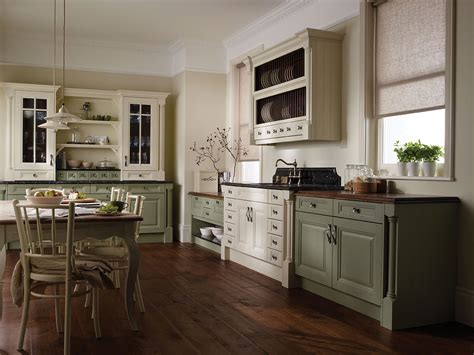 Paint Kitchen Units Cork Wood Laminate Flooring Design In Home Interior Amaza Design