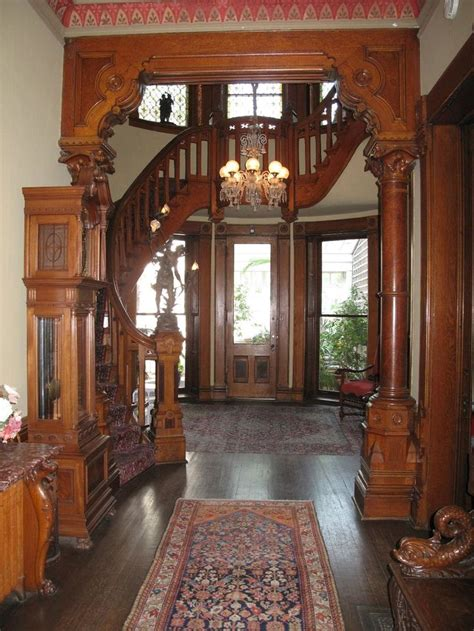 interior of victorian homes victorian house interior www pixshark com images
