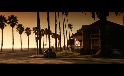 top gun house top gun revisited 5 san diego locations every tourist must know locationshub