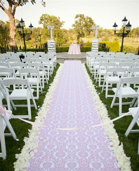 wedding ceremony etiquette walking the aisle 17 best images about the walk the aisle on