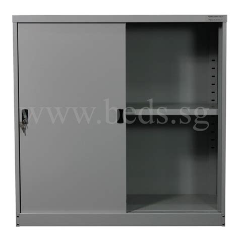 open and slide cabinet doors sliding file cabinets styles yvotube com