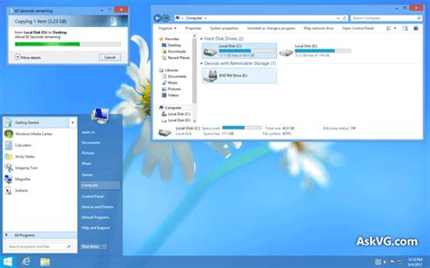 theme for windows 8 1 software feeattic blog