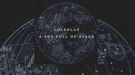 download mp3 coldplay the sky full of stars coldplay sky full of stars wallpaper