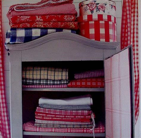 Image From Quot A Passion For Pattern Quot By Katrin Cargill