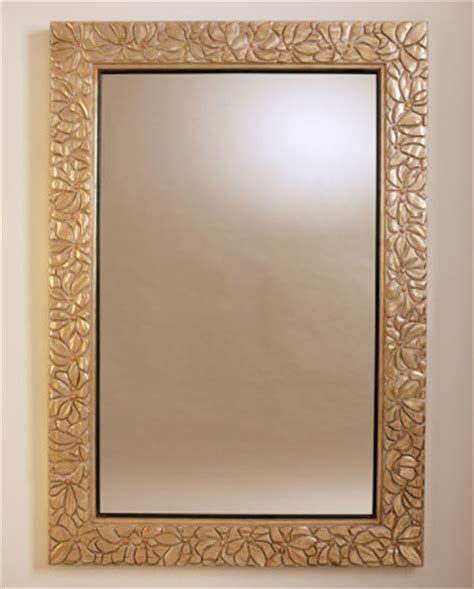 mirrors decor mirrors aesthetic decor