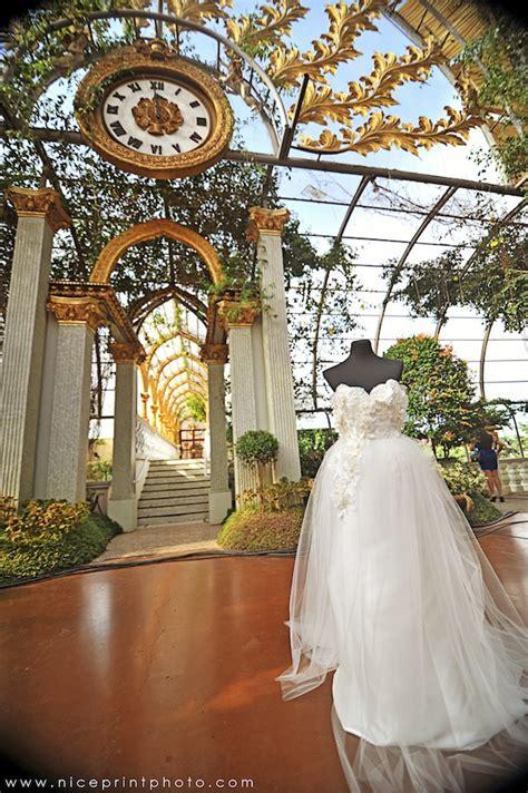 Carmina Zoren Wedding Song List by Zoren And Carmina Bb Np 54 Philippines Wedding