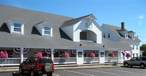 Quilt Stores In Nh by Today September 11 2012 Kennebunkport Maine