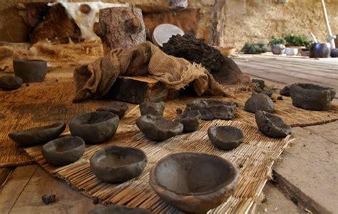 vasi di argilla travo vasi argilla bimbi e viaggi