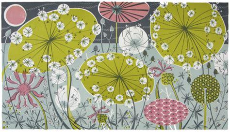 Home Designer Online St Jude S Specialising In British Printmaking
