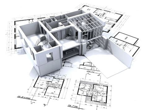 Construction Drawing Paper 50 Free Construction Wallpapers For In High