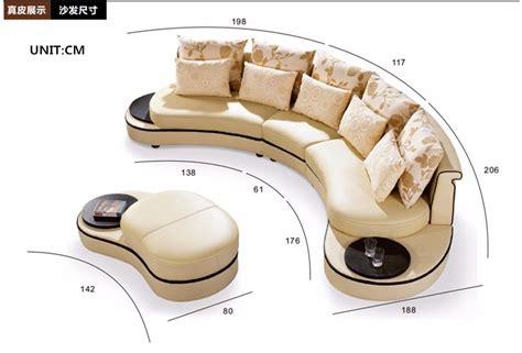 half moon shaped sofa half moon shape sectional sofa curved sectional sofa view