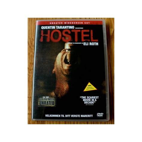 hostel film quentin tarantino quentin tarantino hostel o briens retro vintage