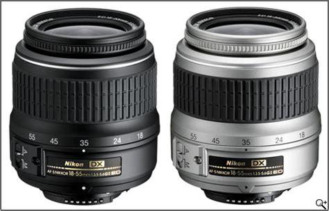 af s dx nikkor 18 55mm f/3.5 5.6g vr lens digital