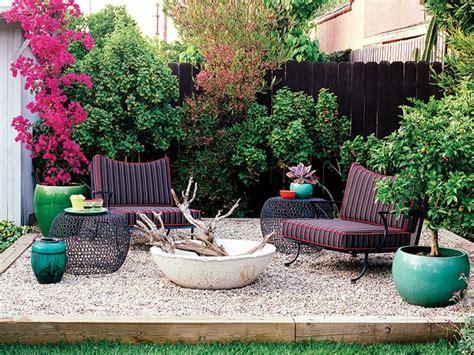 pea gravel patio cost patio landscape design cost effective pea gravel patio