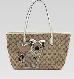 pug purses and handbags gucci pug and gucci bags on