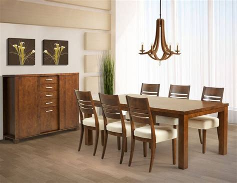 dining room sets cleveland ohio dining room sets cleveland ohio 28 images dining room