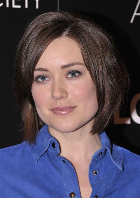 new hairstyle elizabeth keen megan boone files a topnotch wordpress com site