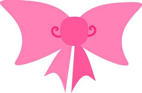 bow pita pink pink ribbon collection 54