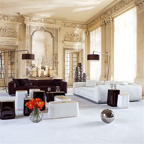 furniture beautiful vintage living room modern furniture