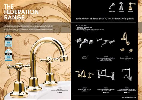 period bathroom accessories bastow s period and modern tapware and accessories