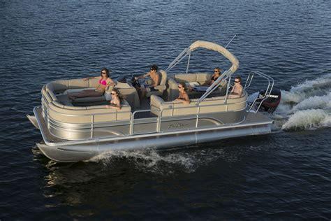 lake lewisville pontoon boat rentals rent a pontoon boat on lake lewisville at cottonwood creek