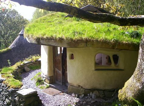 cob houses 1000 images about cob houses inside out on pinterest cob houses cob home and