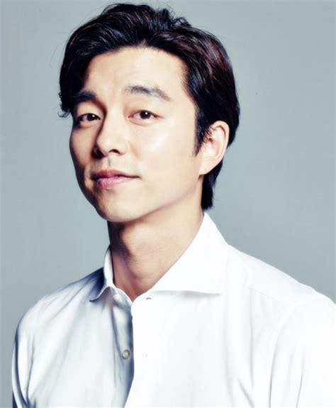 ???? (Gong Yoo / Kong Yu) ? ??????????   korea.tlcthai.com