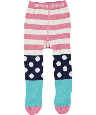 Harga Baju Tidur Merk Merlin perlengkapan bayi grosir murah surabaya