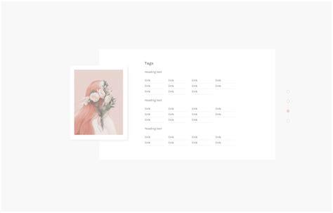 tumblr themes magnus themes magnus themes