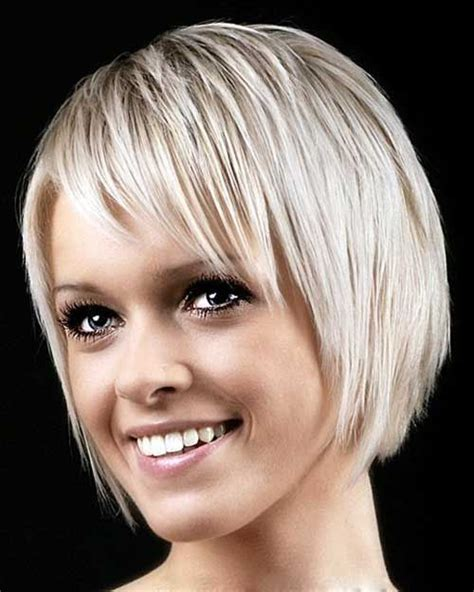 hairstyles for thin hair over 30 76 best images about hair on pinterest pixie hairstyles
