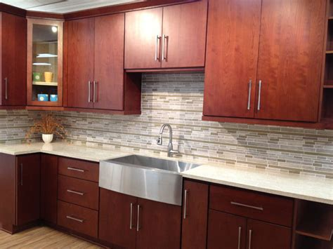 new trends in kitchen cabinets why rta ready to assemble kitchen cabinets are the new