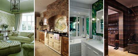 Annabel Interior Design by Home Annabel Burtt Interiors Interior Design Rippingale