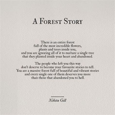 the beautiful poetry of donald canons books a forest story gill poetry writing