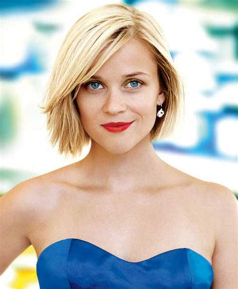 Reese Witherspoon Hairstyles by Reese Witherspoon Hairstyles Hairstyles Haircut