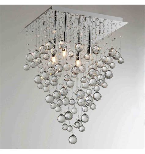 lustres en cristal grand lustre cristal design arbre