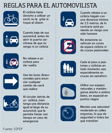 reglamento transito edo de mex 2016 pdf reglamento de transito en el df 2015 new style for 2016 2017